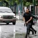 Venezuela: 10 Paramiliter Kolombia Tewas dalam Bentrokan di Caracas