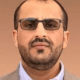 Ansarullah: AS Sengaja Cegah Solusi Politik di Yaman