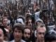 WSJ: AS Tahu Kabul Akan Jatuh Sejak Juli Lalu