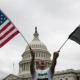 Nasib AS di Suriah Mirip Afghanistan, Teluk Siap Normalisasi dengan Assad