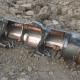 Sisa Bom Cluster Pasukan Koalisi Saudi di Yaman Meledak