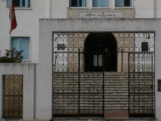 Tunisia Tempatkan Mantan Hakim Negara Dibawah Tahanan Rumah