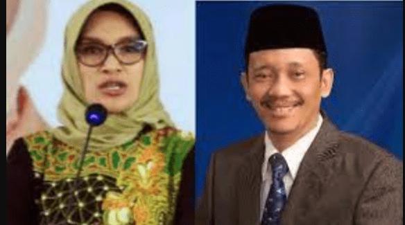 Profil Hasan Aminuddin, Kader Nasdem yang Ditangkap KPK
