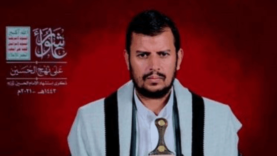 Houthi: Penarikan Militer dari Afghanistan Bukti Kegagalan AS di Kawasan