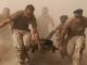 250 Tahun Intervensi Militer, Berapa Kerugian Amerika?