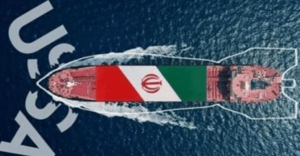 Media Zionis: Israel Tak Berani Serang Kapal Iran, Nasrallah Tampil jadi Penyelamat Bangsa