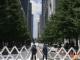 Jepang Perpanjang Status Darurat Virus Ditengah Olimpiade Tokyo