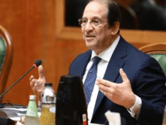 Pejabat Senior Hizbullah Bantah Bertemu Kepala Intelijen Mesir