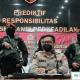 Densus 88 Gagalkan Aksi Teror 53 Teroris Saat HUT ke-76 RI