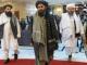 Mullah Baradar Tiba di Kabul untuk Bentuk Pemerintahan Baru