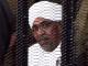 Sudan Serahkan Omar Al-Bashir ke Mahkamah Internasional