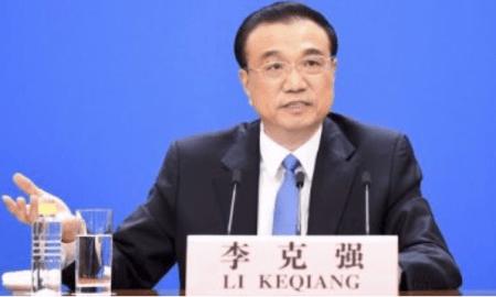 PM China Tegaskan Kesiapan Dukung Rekonstruksi Suriah