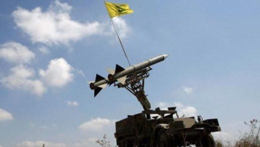 Tiga Pesan Penting dari Pembalasan Hizbullah ke Israel