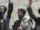 Pemimpin Taliban Bebaskan Semua Tahanan Politik