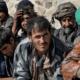 Tingginya Produksi Narkotika di Afghanistan Akibat Pendudukan AS