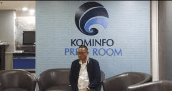 Kominfo Akan Putus Akses Pinjaman Online