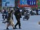 Taliban Digerbang Kabul, Kuasai Kota Terbesar keempat