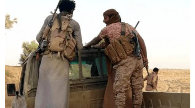 Tehran Ungkapkan Fakta Penasihat Militer Iran di Yaman