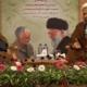 Shadow Commander Qassem Soleimani Jalankan 22 Saluran TV