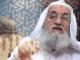 Taliban Bantah Lindungi Pemimpin Al-Qaeda di Afghanistan