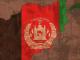 Afghanistan Dimata Hizbullah dan Suriah Beda dengan Media