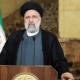 Presiden Iran ke PBB: Hegemoni Amerika Gagal Total