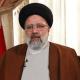 Raisi: Keanggotaan Iran di SCO 'Keberhasilan Diplomatik'