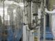 Kepala Nuklir Iran: Kamera yang Dipasang Dibawah JCPOA Dinonaktifkan