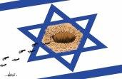 Insiden_Penjara_Gilboa_Israel