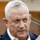 Menhan Israel: Yahya Sinwar adalah Orang yang Tidak Terduga