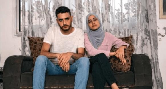 Tak Bangga Masuk Daftar Time, Ini Komentar Mohammed El-Kurd