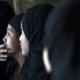 Komite Investigasi Internasional Selidiki Kematian Pekerja di Saudi