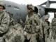 Amerika Tarik Pasukan di Tengah Kerusuhan di Aden, Yaman