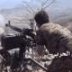 Pertempuran Kembali Sengit di Ma'rib, Puluhan Milisi Saudi Tewas dan Terluka