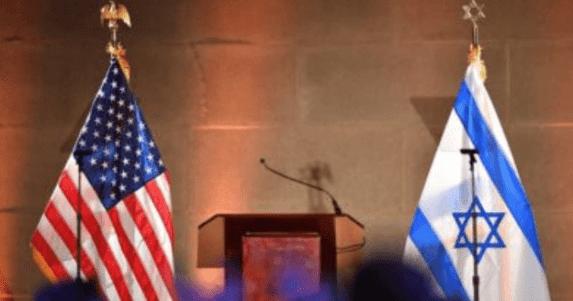 Pembicaraan Rahasia Israel-Amerika Soal Nuklir Iran