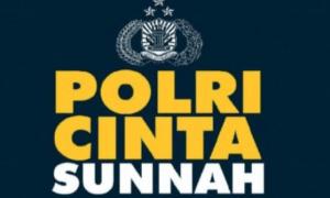 Ken Setiawan Soroti Radikalisasi di Tubuh TNI dan Polri