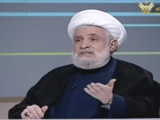 Hizbullah akan Terus Impor BBM Iran selama Blokade AS Masih Berlangsung