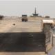 UEA Dirikan Pusat Intelijen untuk Israel di Socotra Yaman