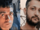 Kesaksian Tahanan yang Lari dari Penjara Gilboa Israel