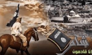Waspada! Proyek Berkedok Agama Kelompok Khilafah di TNI