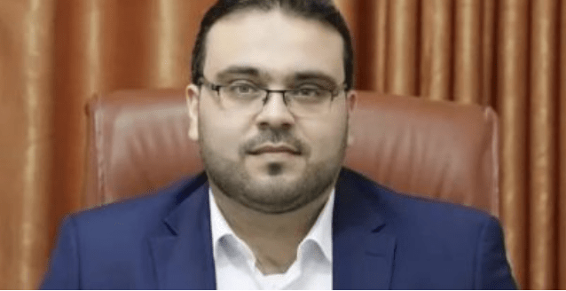 Hamas Kecam Bahrain atas Penunjukan Dubes untuk Israel