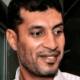 Derita Kanker saat Dipenjara, Mantan Tahanan Bahrain Meninggal Dunia