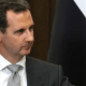 Bloomberg: Sekutu Amerika Semakin Dekat dengan Bashar Assad