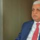 Al-Fayyad: Hashd Al-Shaabi adalah Pelindung Demokrasi Irak