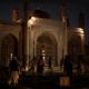 Jubir Taliban Lolos Serangan Bom Bunuh Diri di Masjid