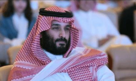 Al-Jabri: MbS Membual Akan Bunuh Raja Abdullah pada 2014
