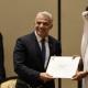 Iran Kecam Sambutan Bahrain Atas Kedatangan Menlu Israel