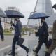 Pakar PBB: Korea Utara Terancam Bencana Kelaparan