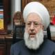 Sheikh Hamoud: Intervensi AS Bukan untuk Kepentingan Lebanon