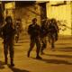 Israel Tangkap 54 Warga Palestina Termasuk 2 Wanita